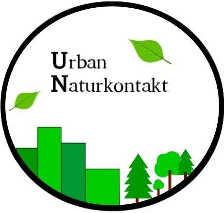 Urban Naturkontakt